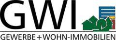 GWI – Gewerbe-Wohn-Immobilien